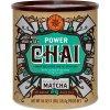 Power Chai Matcha 1520 g David Rio