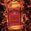 335 jack daniels fire 1 l