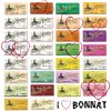 03 I love bonnat