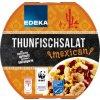 Thunfischsalat Mexican - Tuňákový salát Mexický 210g EDEKA