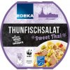 Thunfischsalat Sweet Thai - Tuňákový salát Sweet Thai 210g EDEKA