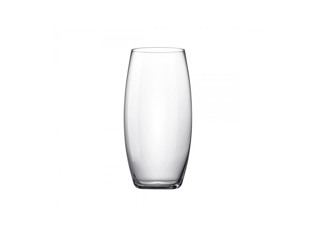 long drink 550