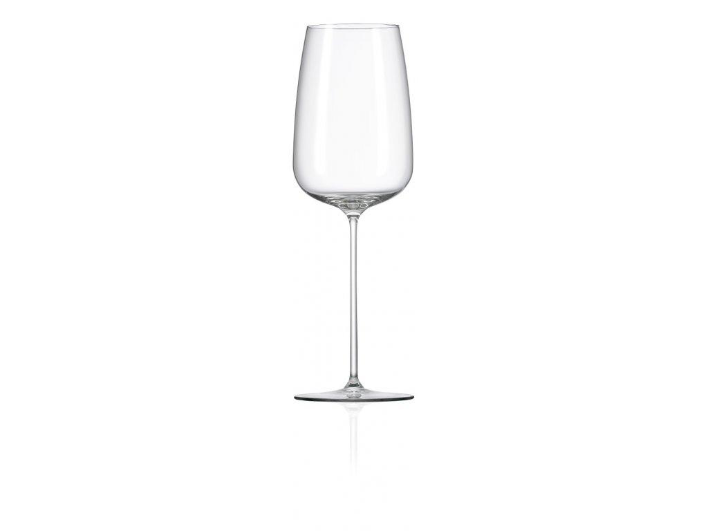 wine 480