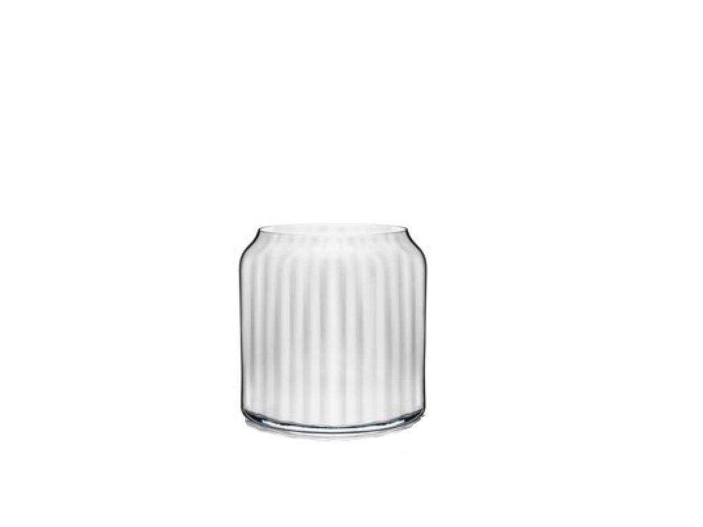 váza 180,5