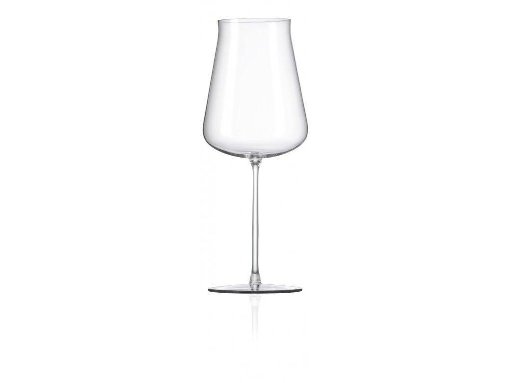 wine 540