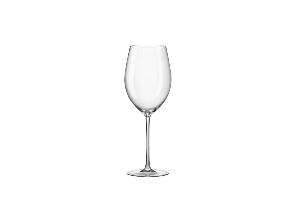Kalich Wine 580 ml Spirit