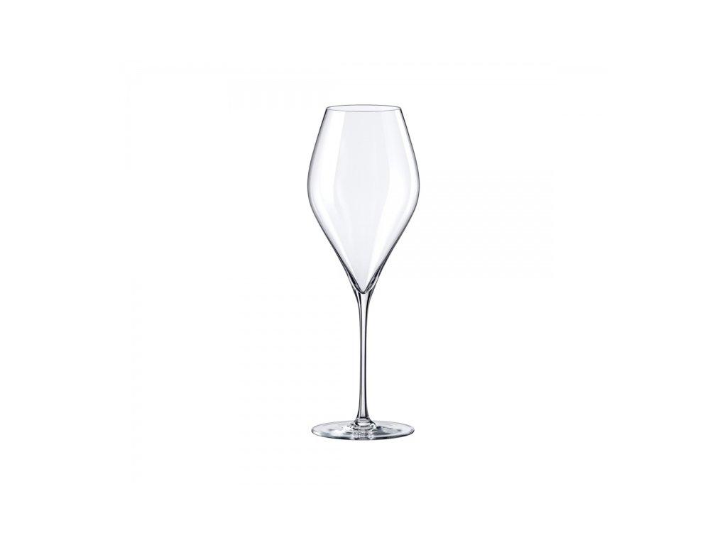 wine 560