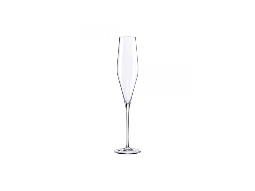 champagne 190