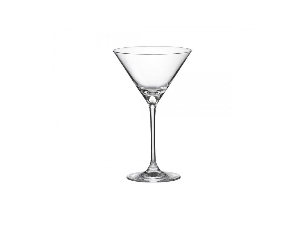 martini 210