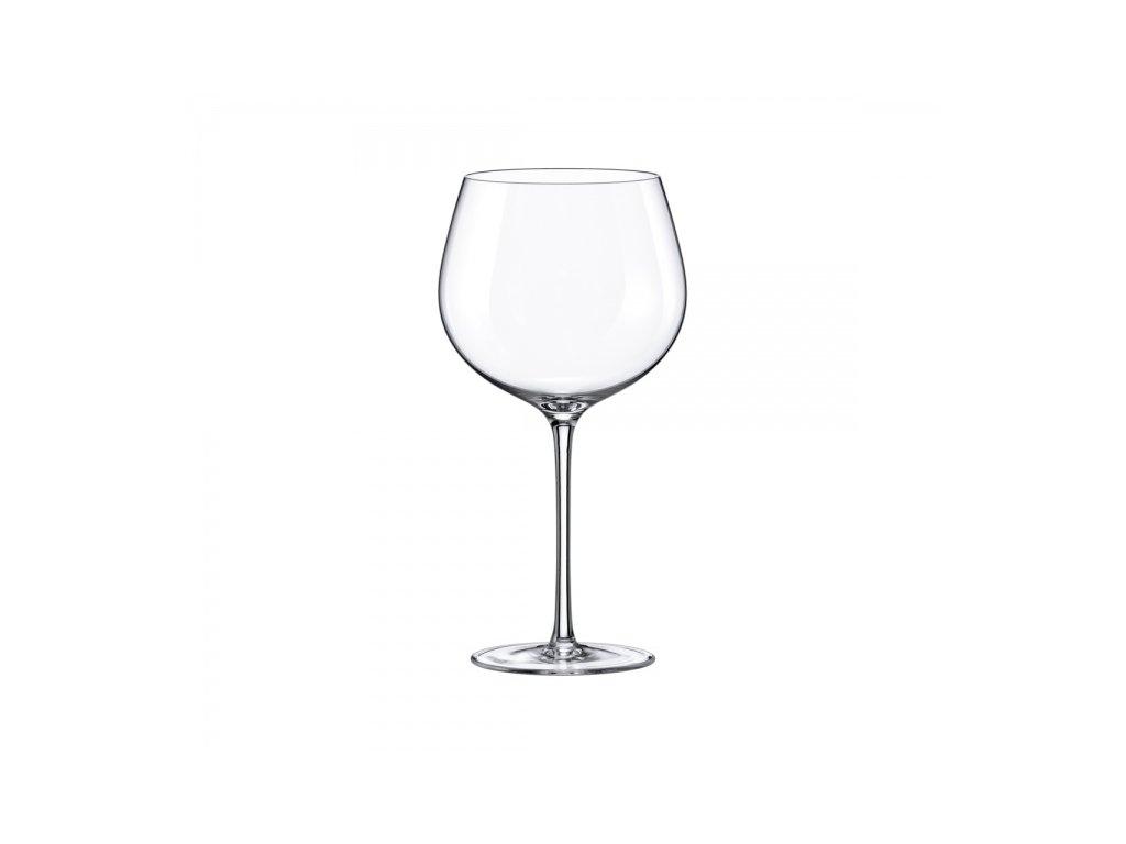 gin tonic 780