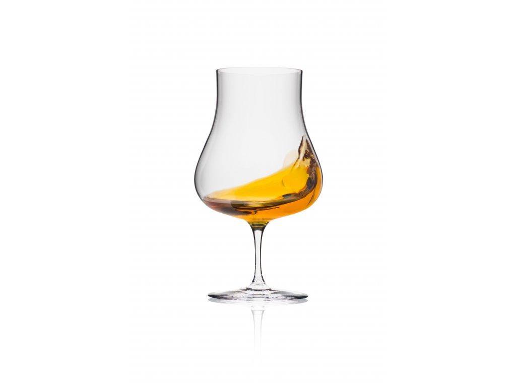 rum glass 220