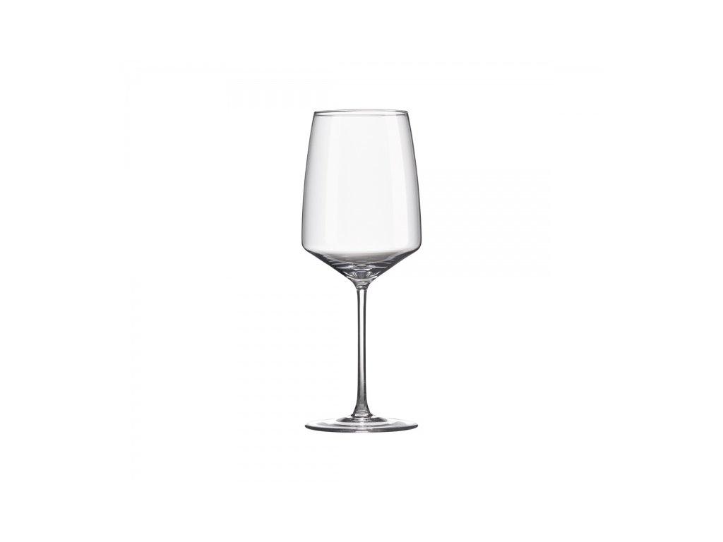 wine 520
