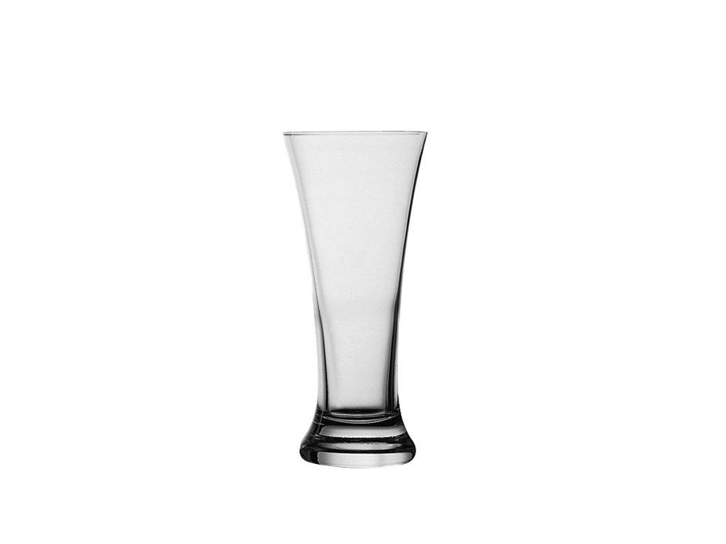 pohár pub 360 ml