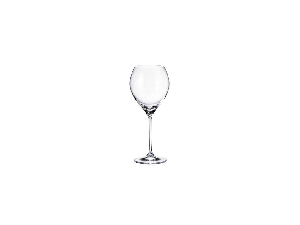 wine 470