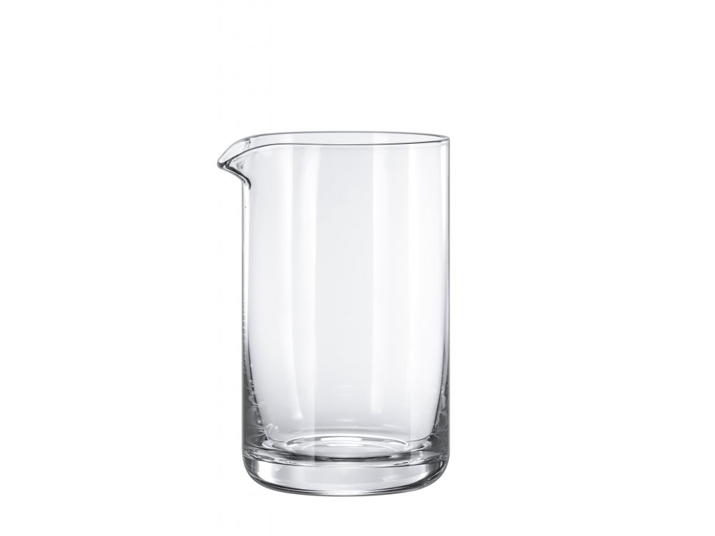 beaker mixer 600 ml