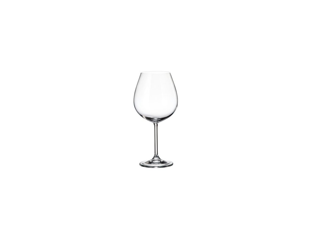 wine 650