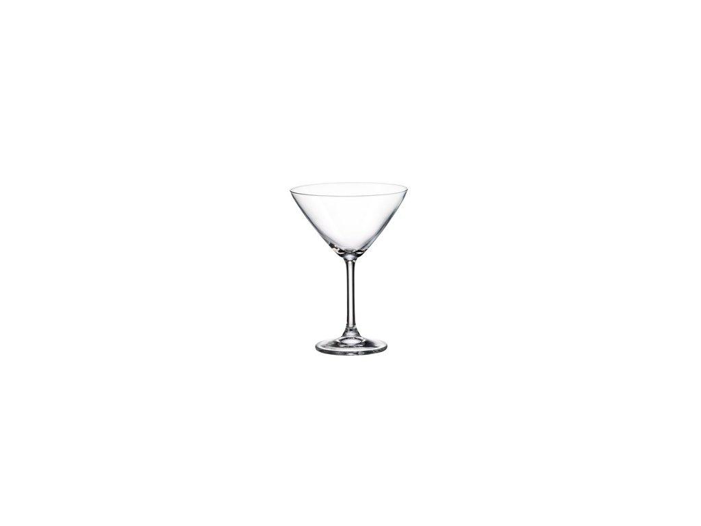 martini 280