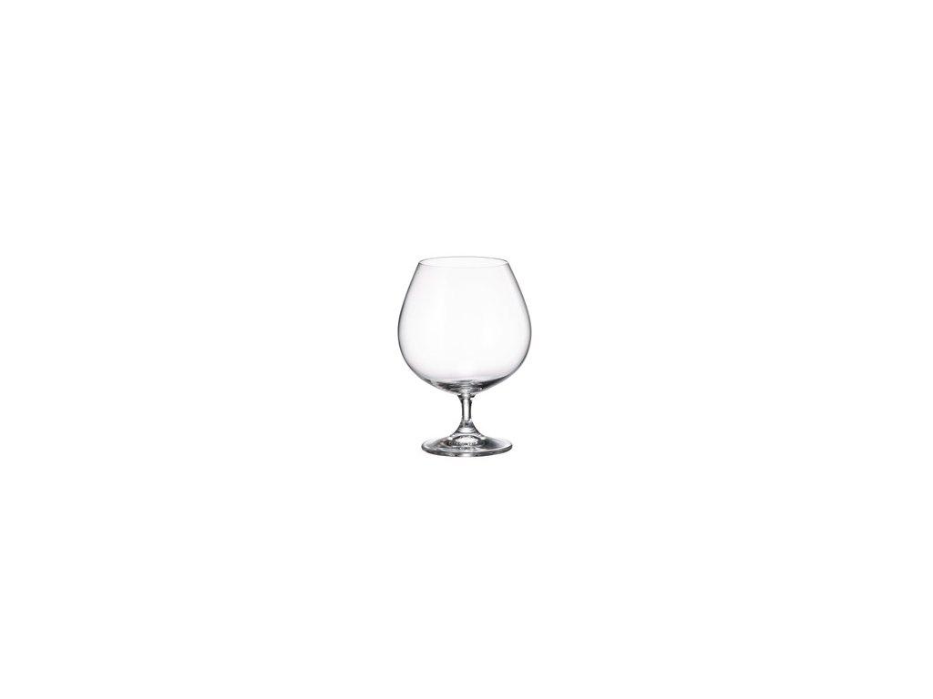 cognac 690