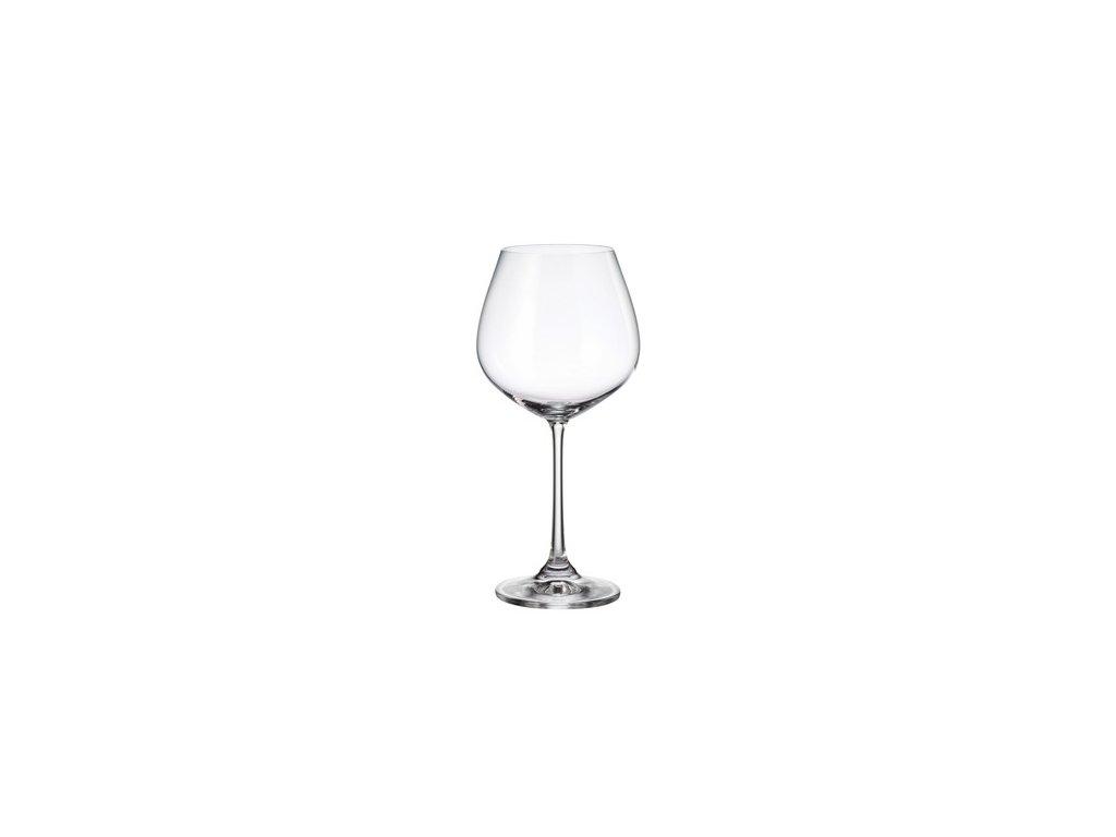 wine 640
