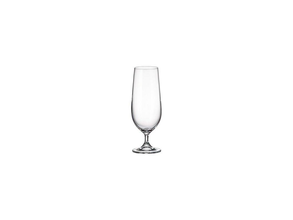 beer 470