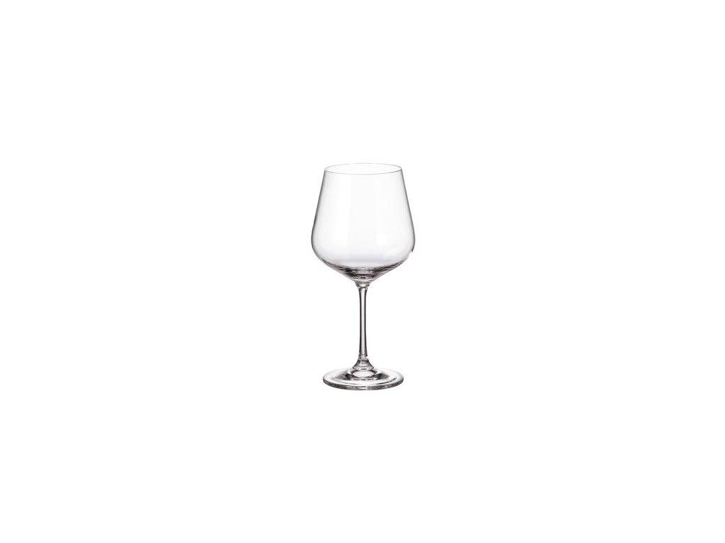 wine 600