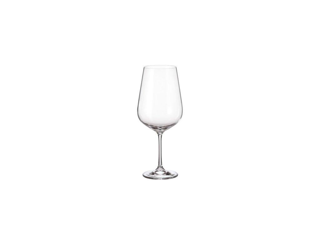 wine 850