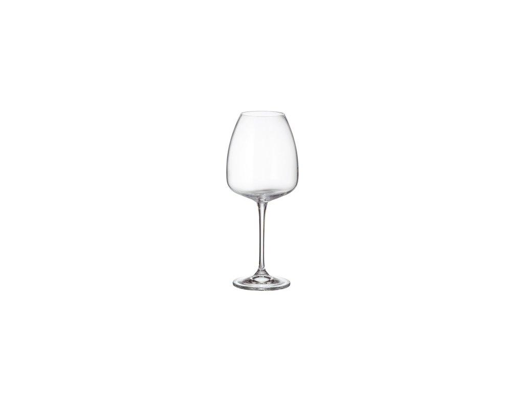 wine 610