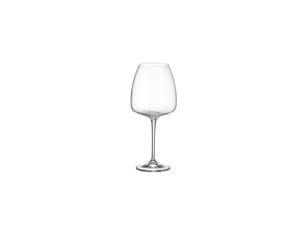 wine 770