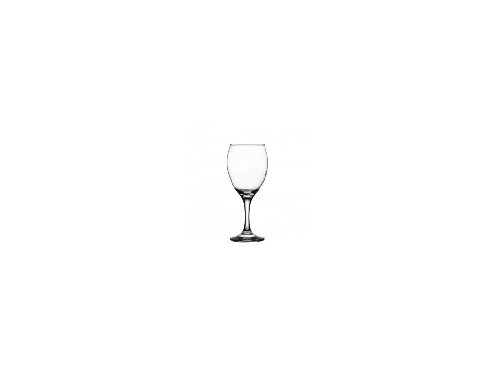imperial kalich vino 340 1 ks bistro