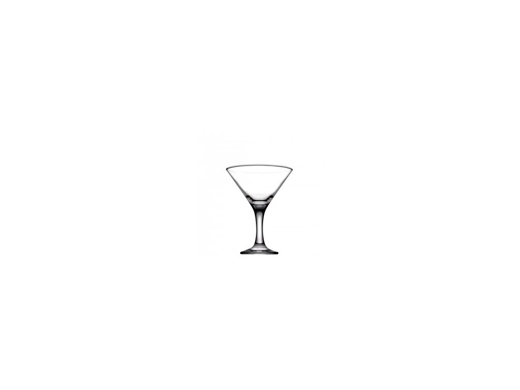 bistro kalich martini 180 1 ks