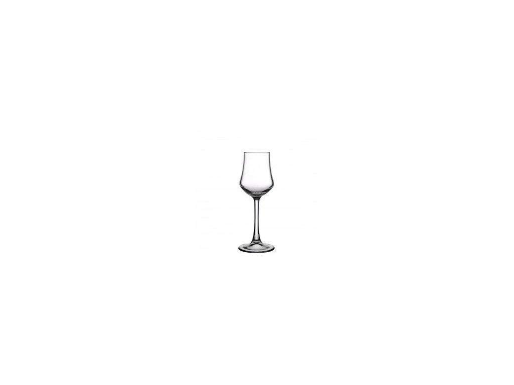 Pohár na alkohol/grappa 115 ml