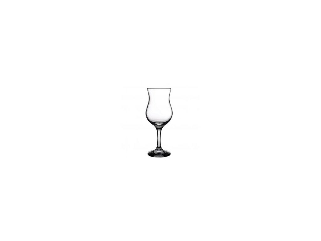 capri kalich cocktail 375 1 ks