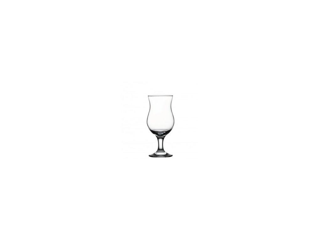 capri madeira kalich 375 cocktail 1 ks