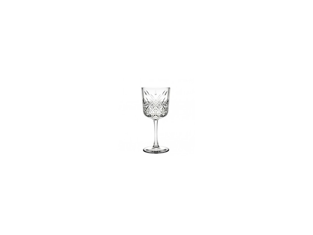 timeless kalich vino 330 1 ks