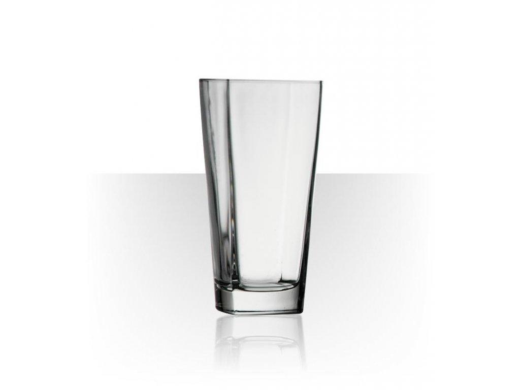 juice 36cl