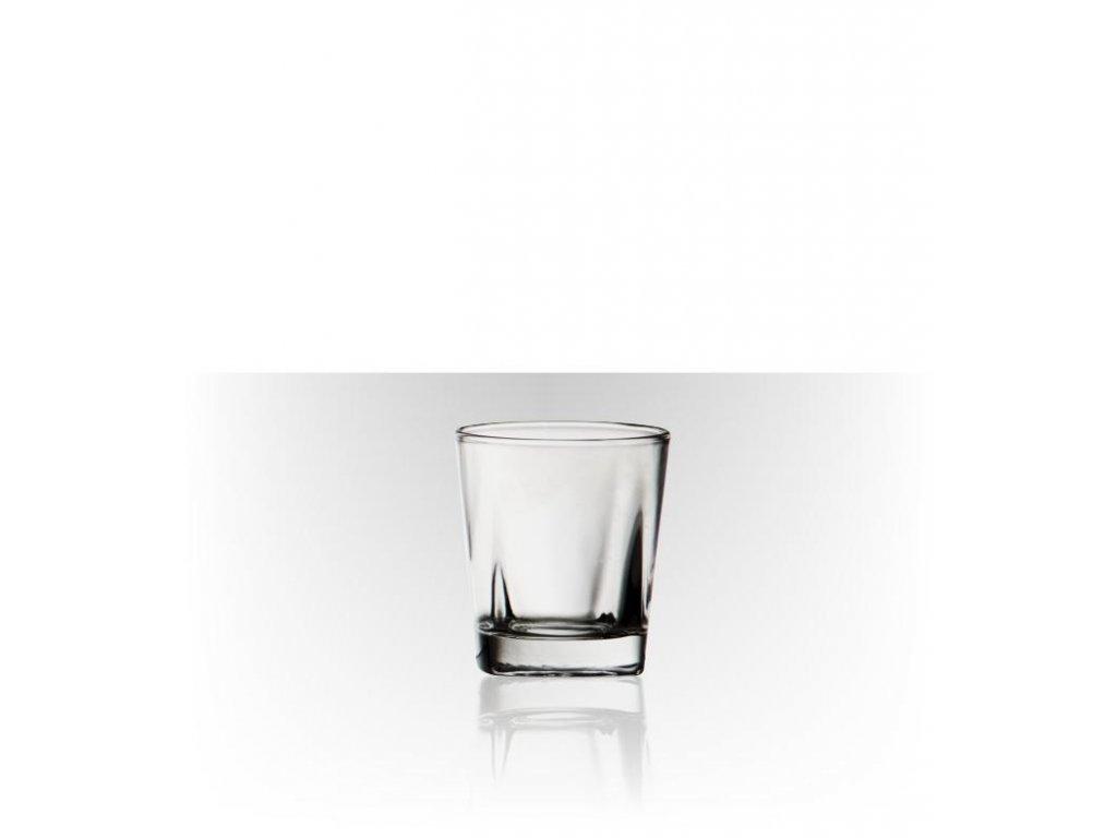 spirit 50 ml