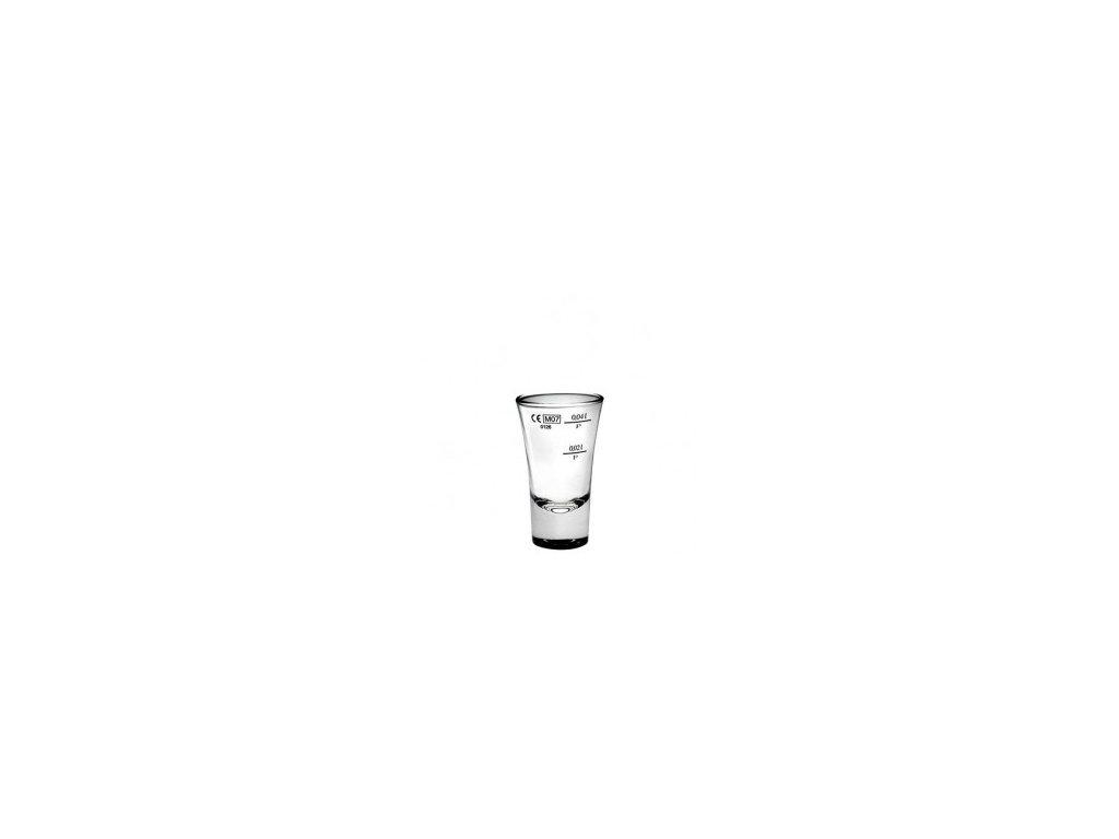 boston shots pohar ciach 002 + 004 1 ks (1)