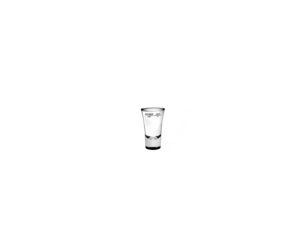 boston shots pohar ciach 004 1 ks