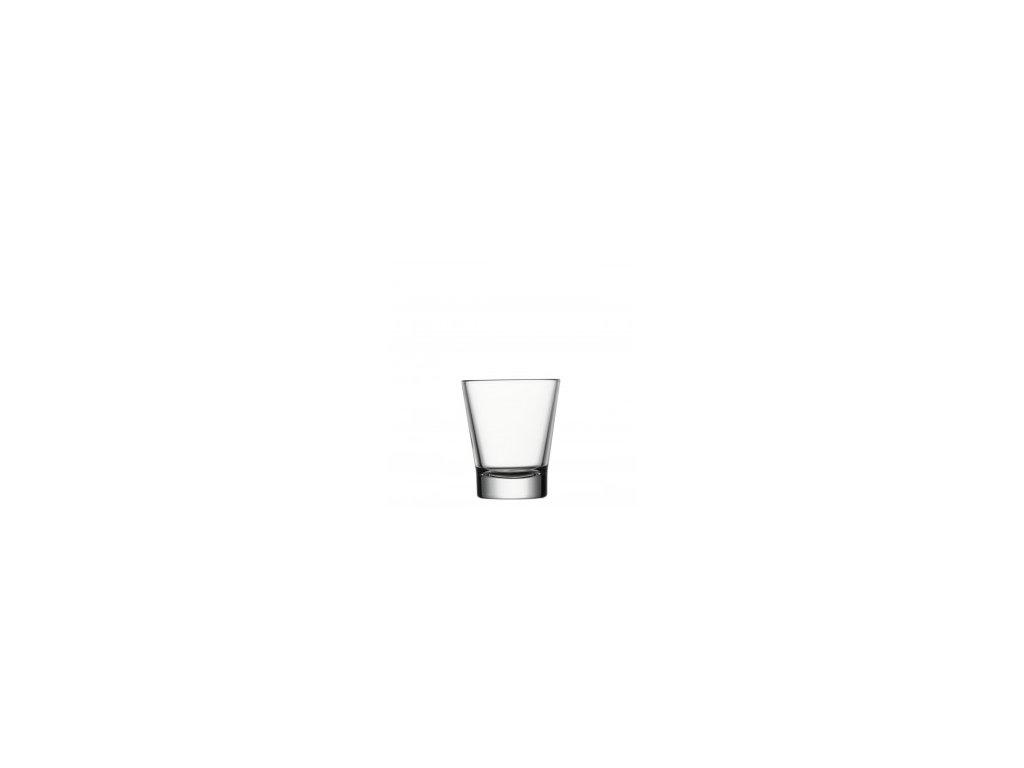 boston shots pohar 85 1 ks caffeino