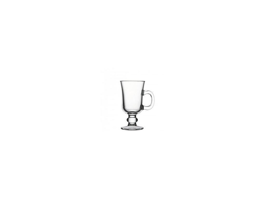 irish coffee pohar 225 1 ks venezia