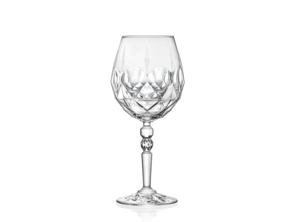 Goblet na víno/koktejl ALKEMIST 53,2 cl 6 ks