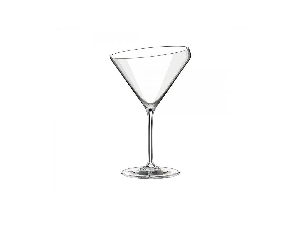 martini 390