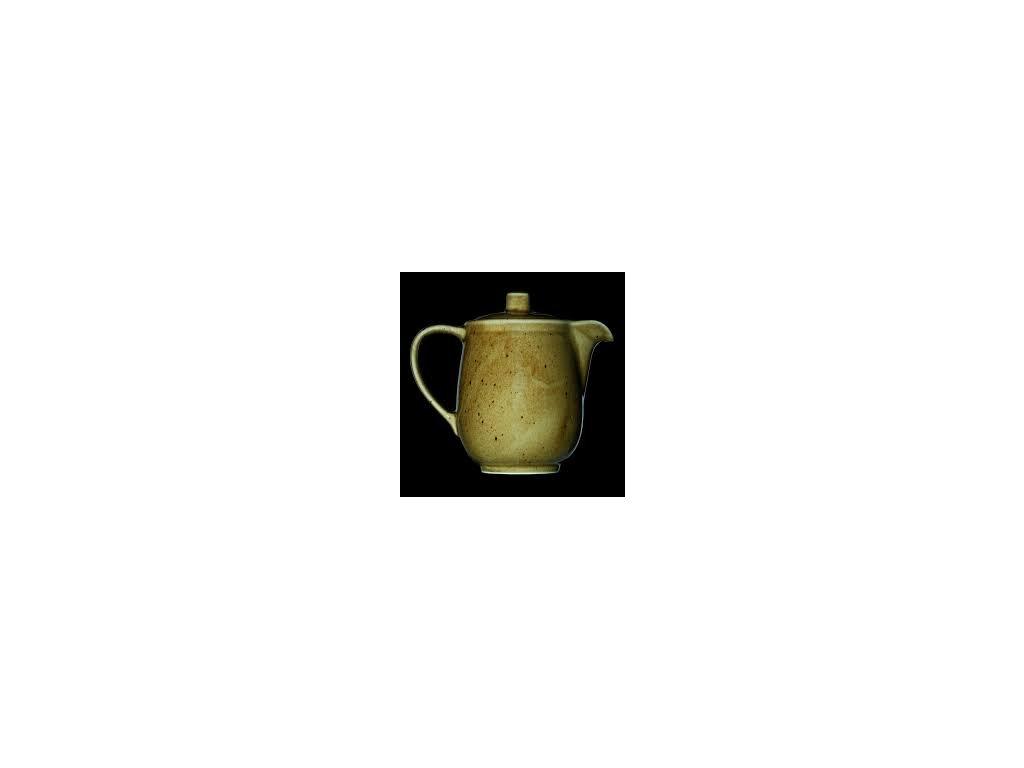 kávová konvica
