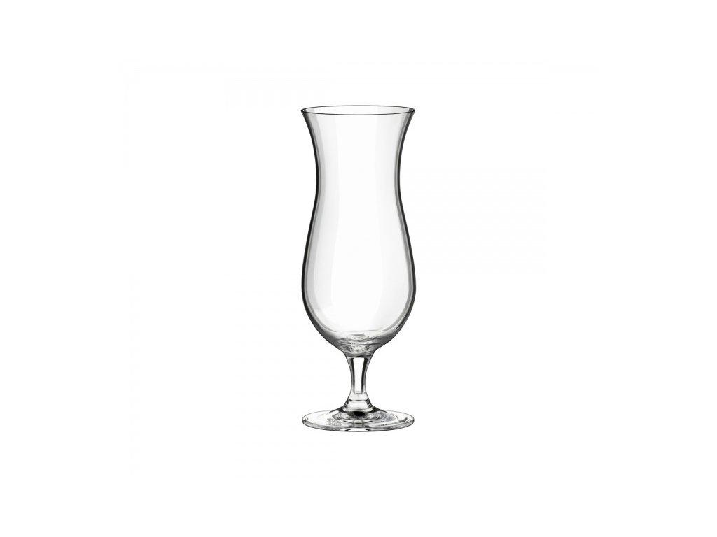 long drink 465