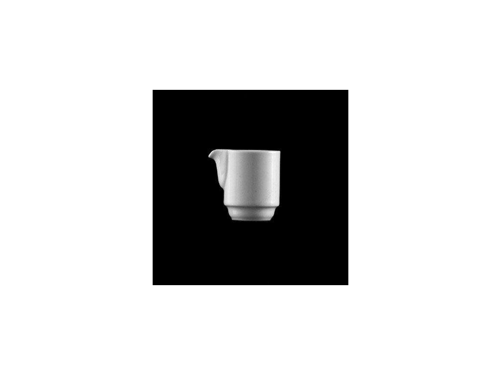 mliekovka 4 cl