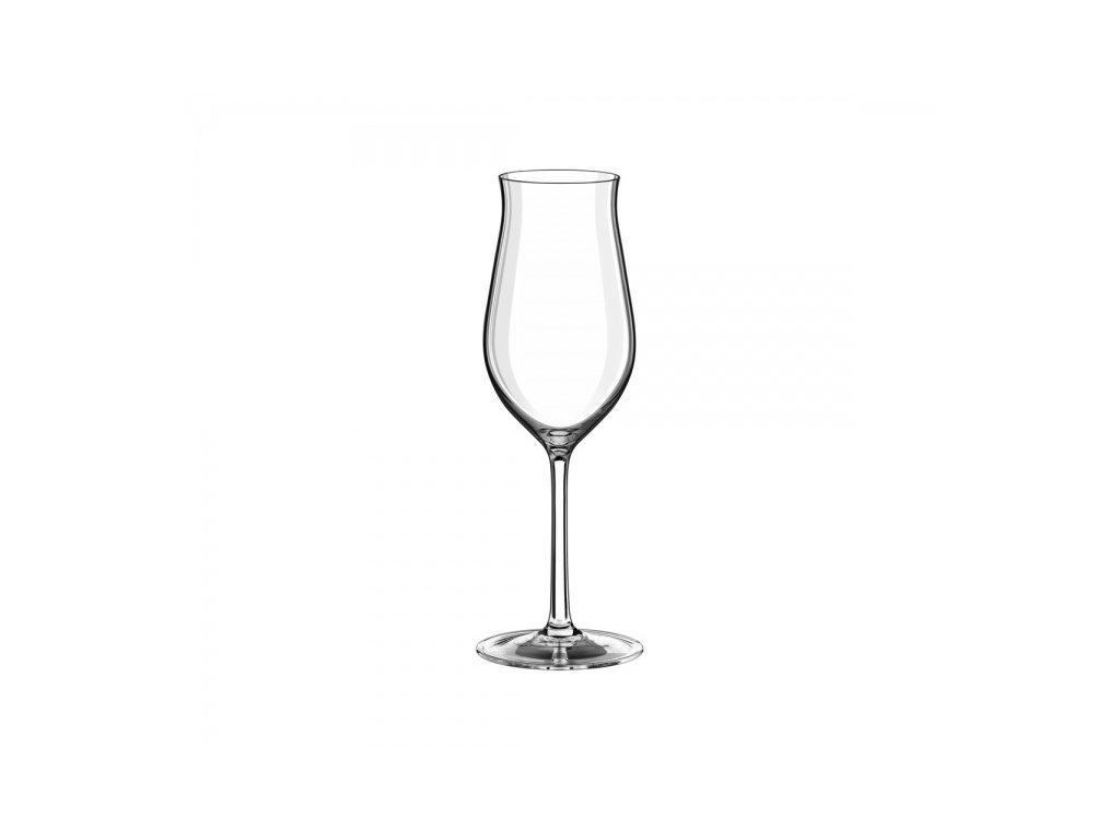 rosé wine 255