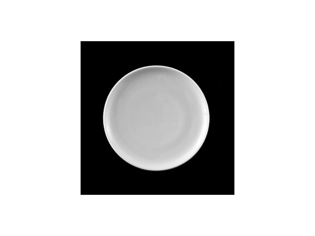 tanier pod sypátka