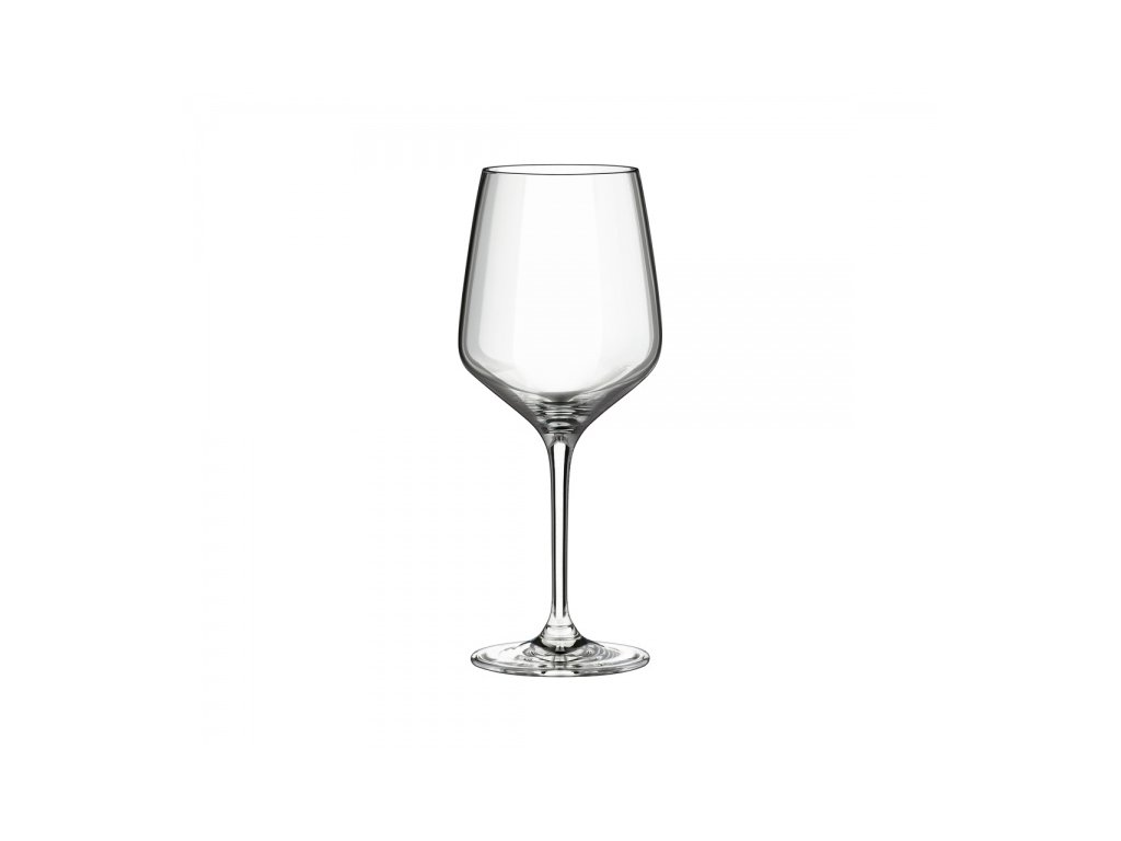 wine 510