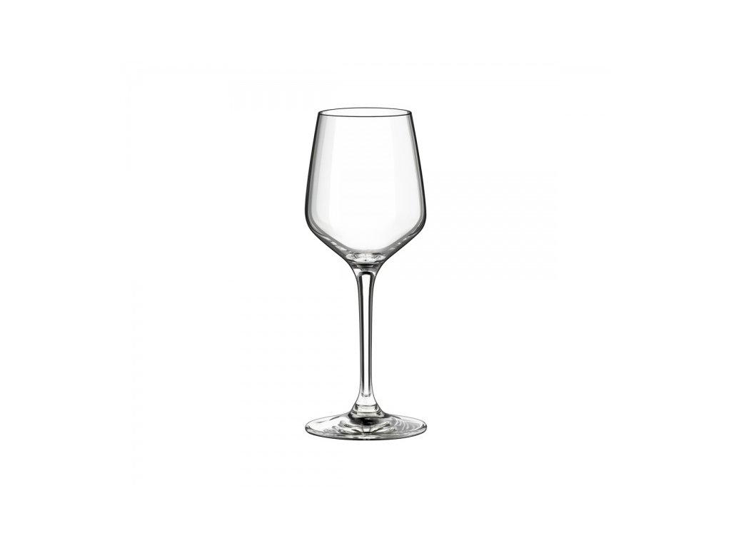 wine 260