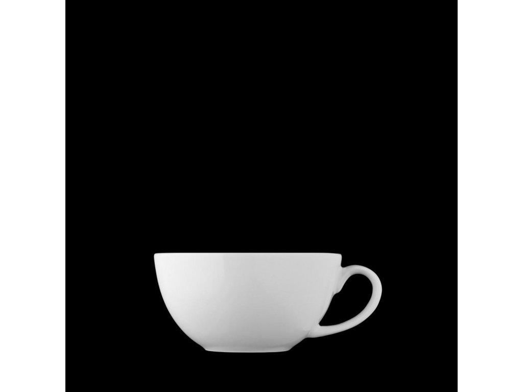 šálka na čaj